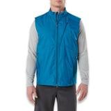 5.11 Tactical - Cascadia Windbreaker vest, lake