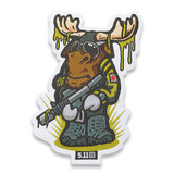 5.11 Tactical - Tactical Moose