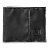 5.11 Tactical - Phantom Leather Bifold lompakko