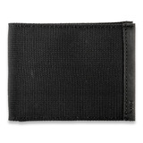 5.11 Tactical - Bifold Wallet, negru