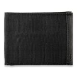 5.11 Tactical - Bifold Wallet, fekete