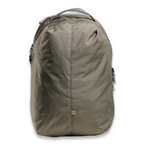 5.11 Tactical - Dart Pack