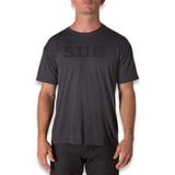 5.11 Tactical - Legacy Tonal, charcoal