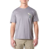 5.11 Tactical - Cold Dead Hands 45, grey heather