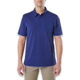 5.11 Tactical - Axis Polo, blueprint