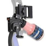 AMS Bowfishing - AMS Restriever Pro pullokela, left hand