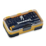 Browning - Screwdriver Tool Set