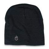 Gerber - Beanie Hat