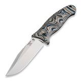 Hogue - EX-F02 Fixed Blade Mascus