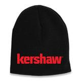 Kershaw - Kershaw Beanie