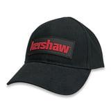 Kershaw - Kershaw Cap 3 - 3D