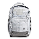 5.11 Tactical - Mira 2in1, Battleship