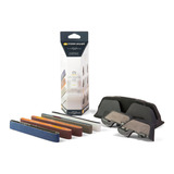 Work Sharp - Culinary E5 Upgrade Kit