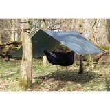 DD Hammocks - SuperLight Tarp, roheline