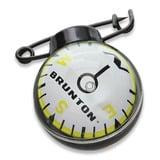 Brunton - Globe Pin-On Ball