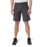 5.11 Tactical - Terrain Short, charcoal