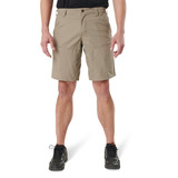 5.11 Tactical - Terrain Short, stone