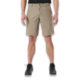 5.11 Tactical - Terrain Short, battle brown