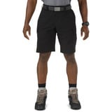 5.11 Tactical - Stryke Short, negro