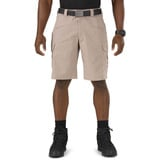 5.11 Tactical - Stryke Short, hnedá