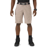 5.11 Tactical - Stryke Short, khaki