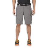 5.11 Tactical - Stryke Short, storm