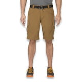 5.11 Tactical - Stryke Short, battle brown