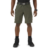 5.11 Tactical - Stryke Short, tdu green