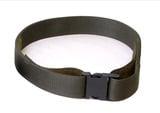 Savotta - Vest belt L/XL