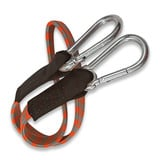 UST - Klipp Strap Tie Down 18in