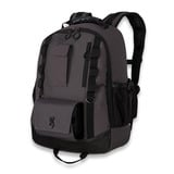 Browning - Range Pro Backpack