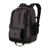 Browning - Range Pro Backpack