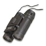 NDuR - Compact Binoculars 8x21