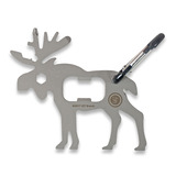 UST - Tool A Long Moose