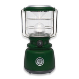 UST - Heritage Camp Lantern