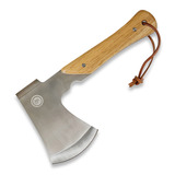UST - Heritage Camp Axe