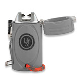UST - TekFire Fuel Free Lighter