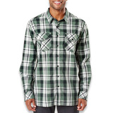 5.11 Tactical - Peak Long Sleeve Shirt, thyme