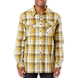 5.11 Tactical - Peak Long Sleeve Shirt, lichen
