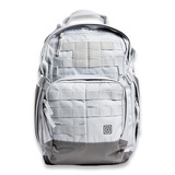 5.11 Tactical - Mira 2in1 pack, battleship