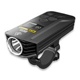 Nitecore - BR35 Rechargeable Bike Light