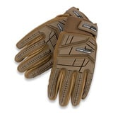 Cold Steel - Tactical Glove, Tan