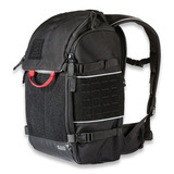 5.11 Tactical - Operator ALS 26L, чёрный