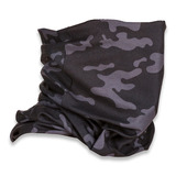 5.11 Tactical - Halo Neck Gaiter