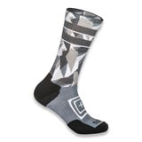 5.11 Tactical - Sock And Awe Crew Dazzle