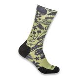 5.11 Tactical - Sock And Awe Crew Tropic