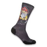 5.11 Tactical - Sock And Awe Crew Fire Gnome