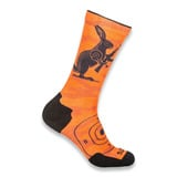 5.11 Tactical - Sock And Awe Crew Animal
