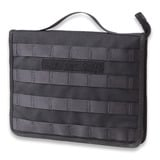 Savotta - Army Laptop Cover ALC 11""