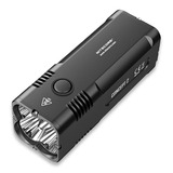 Nitecore - Concept 2 LED Flashlight